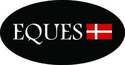 eques_logo_lagupplost