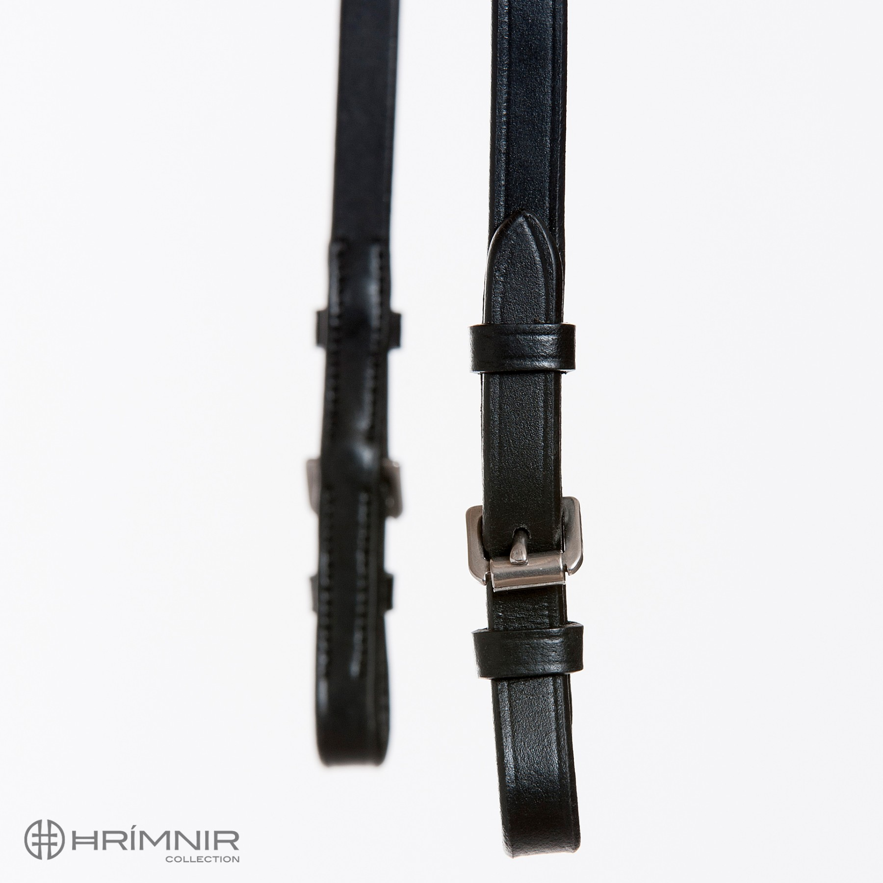 heritage-headstall-d-detail