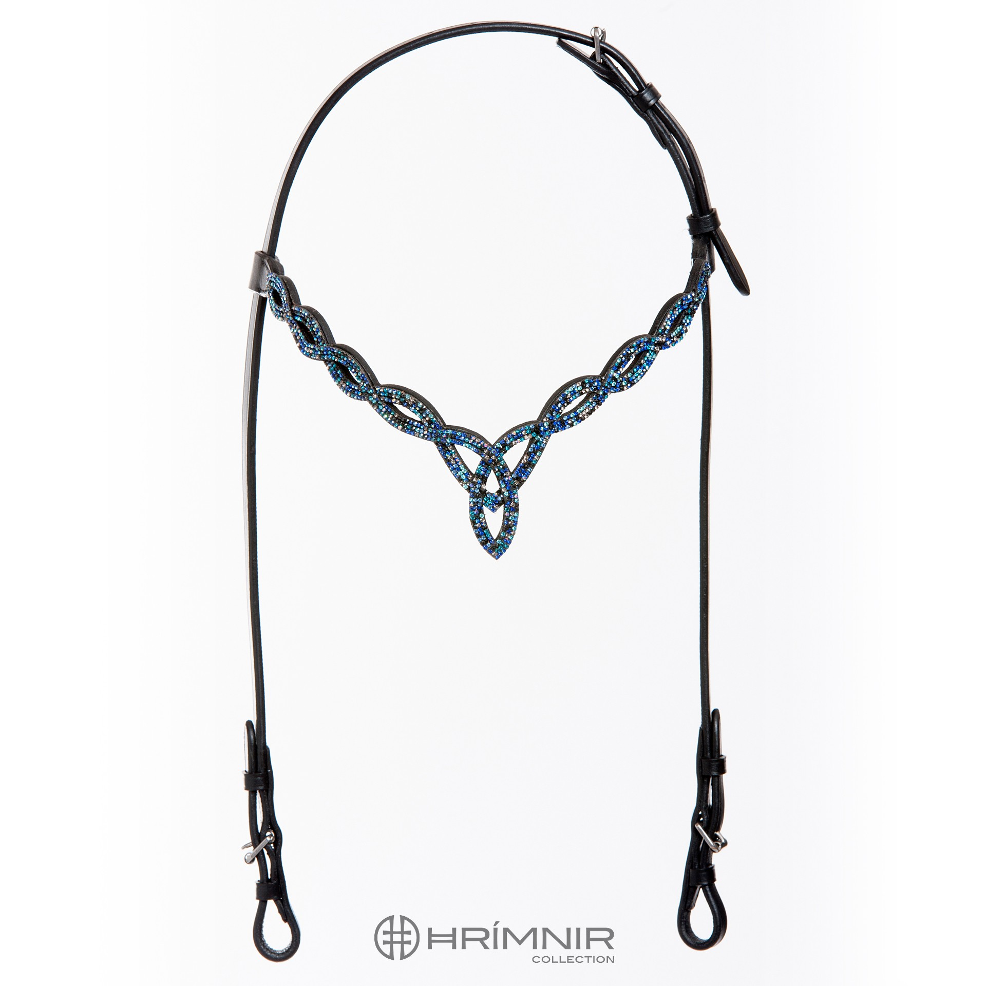 headstall-blue-lagoon