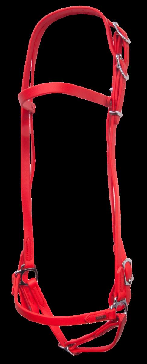 k323-red-chr