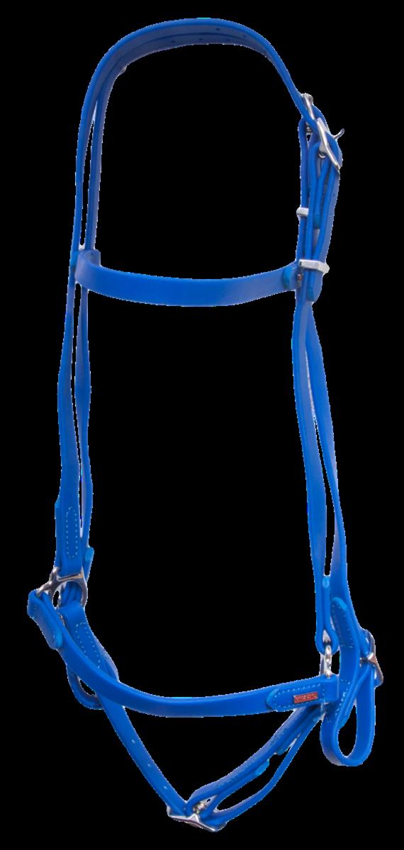 k323-blu-chr