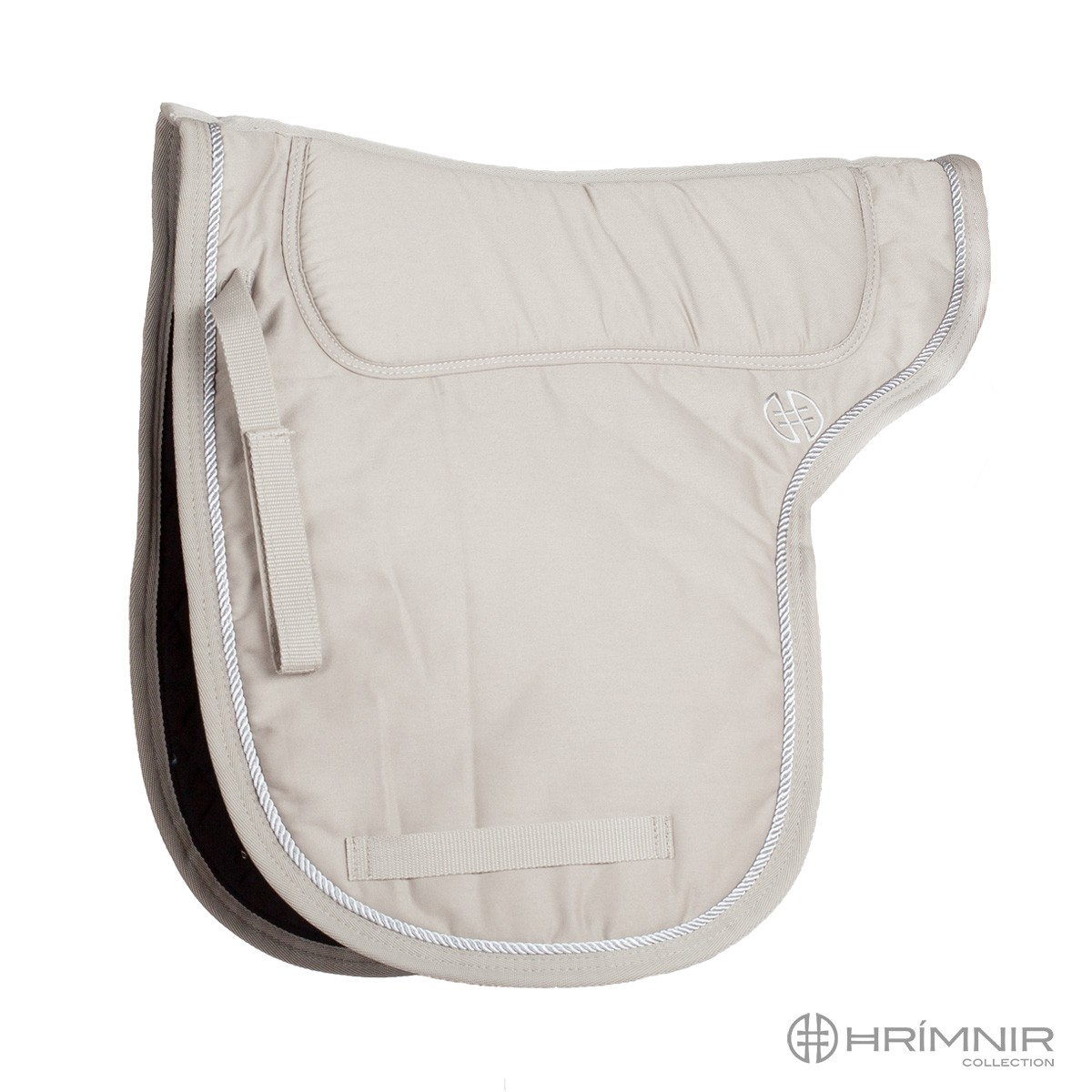 HRIMNIR relief pad2