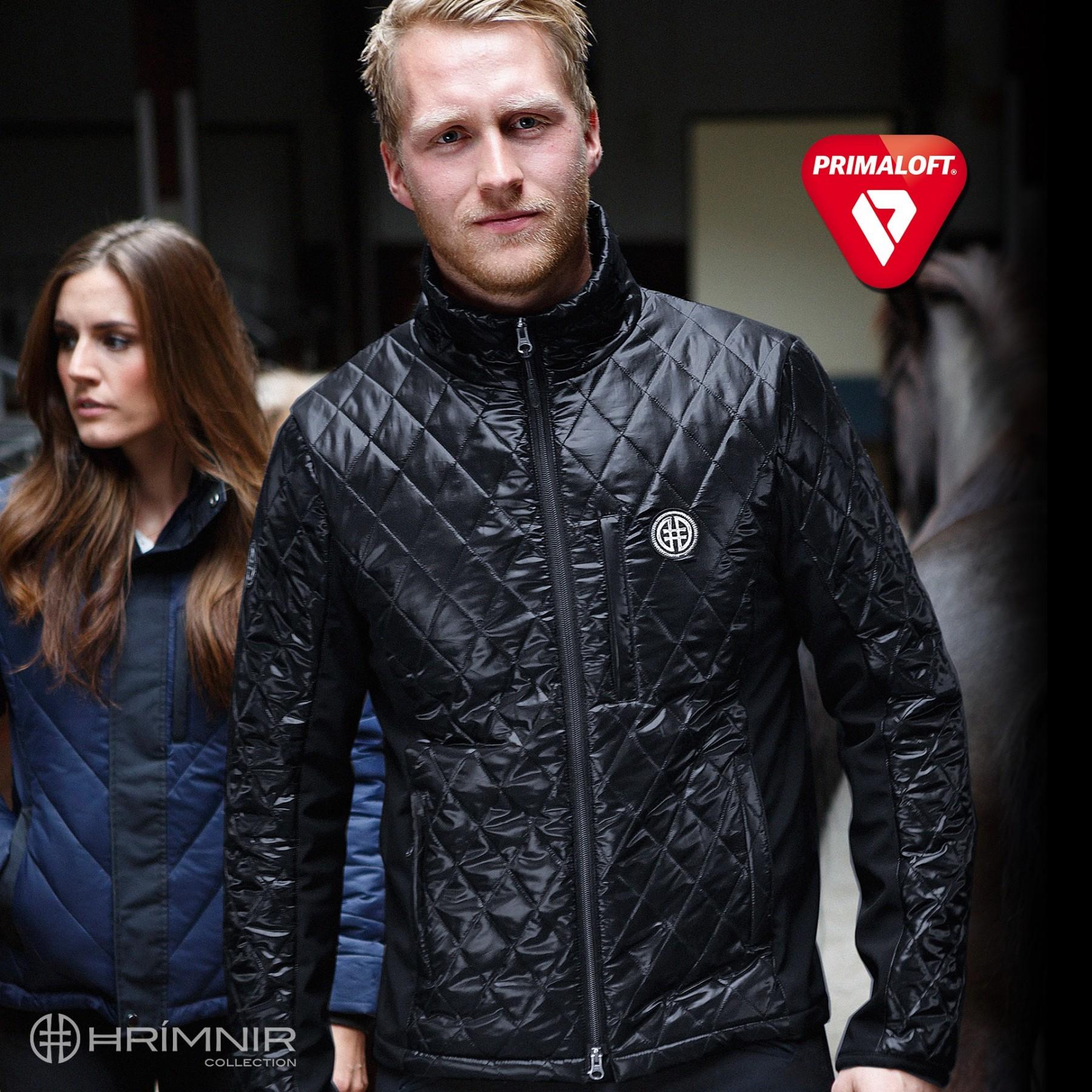 hrafn_jacket_primaloft_logos_1