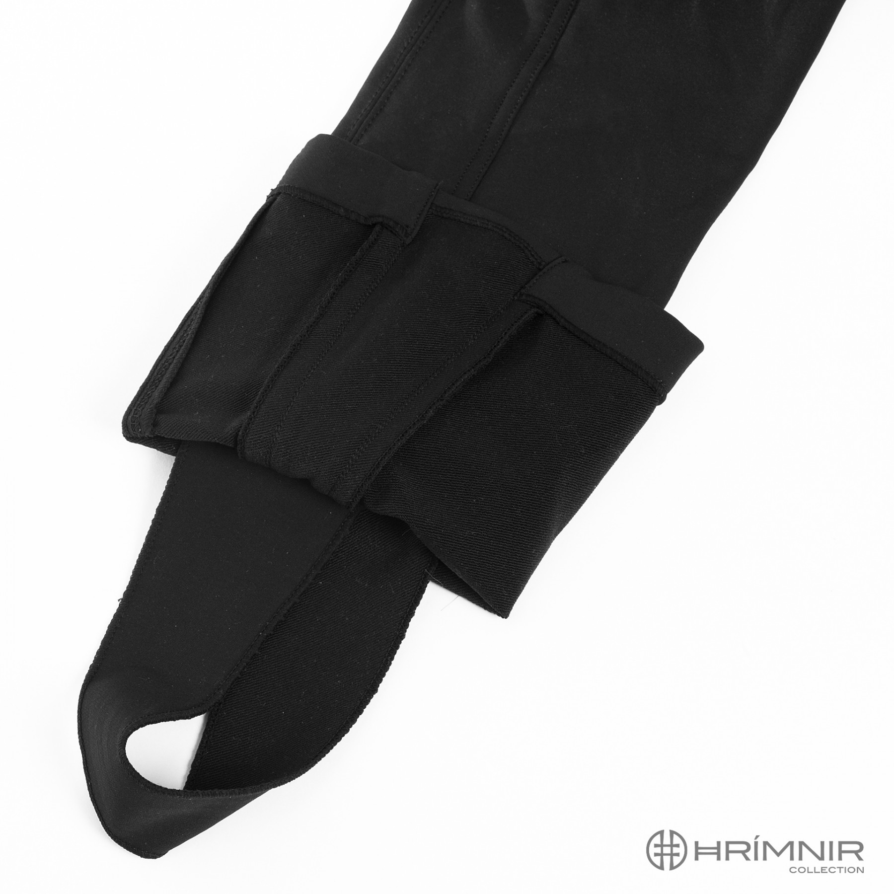HRIMNIR ASKUR men-breeches-detail-footstraps