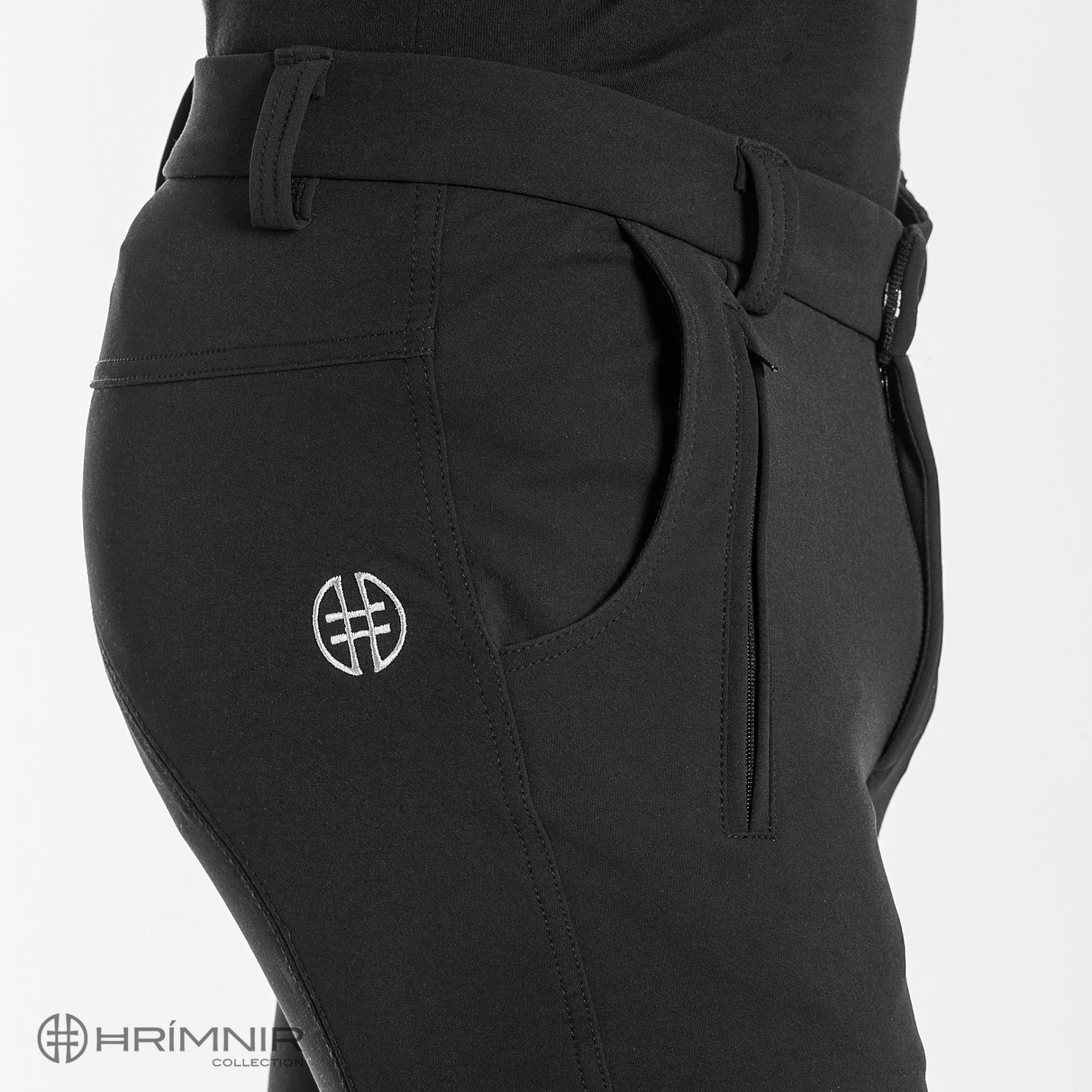 men-breeches-detail-logo