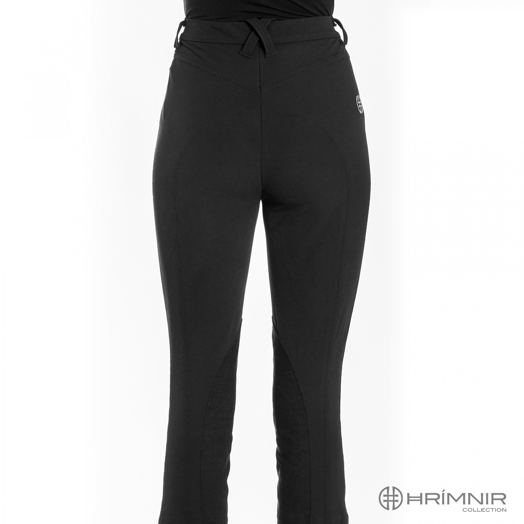 women-breeches-back-2
