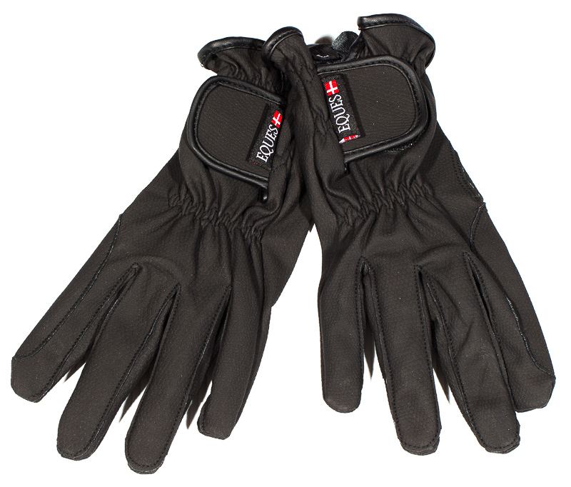 EQUES WINTER GLOVESAHEJ0349-Edit_web