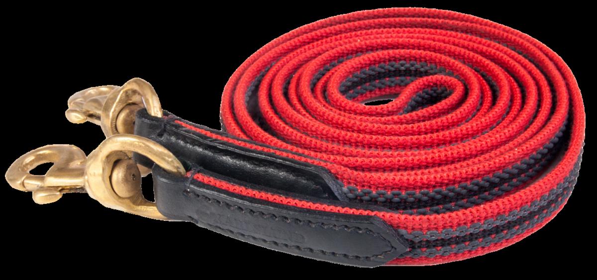 k381-red-bra