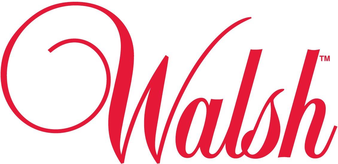 walsh_logo