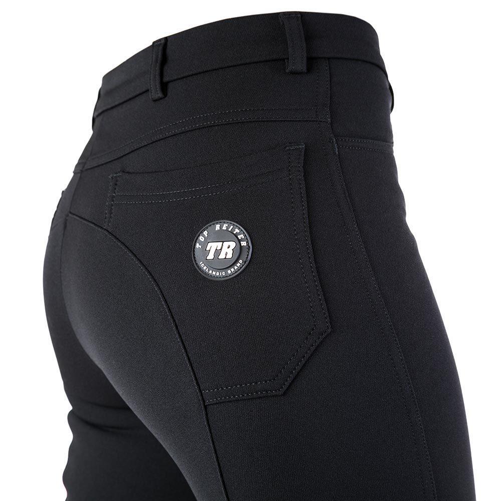 TOP REITER Pocket PL-BL-04