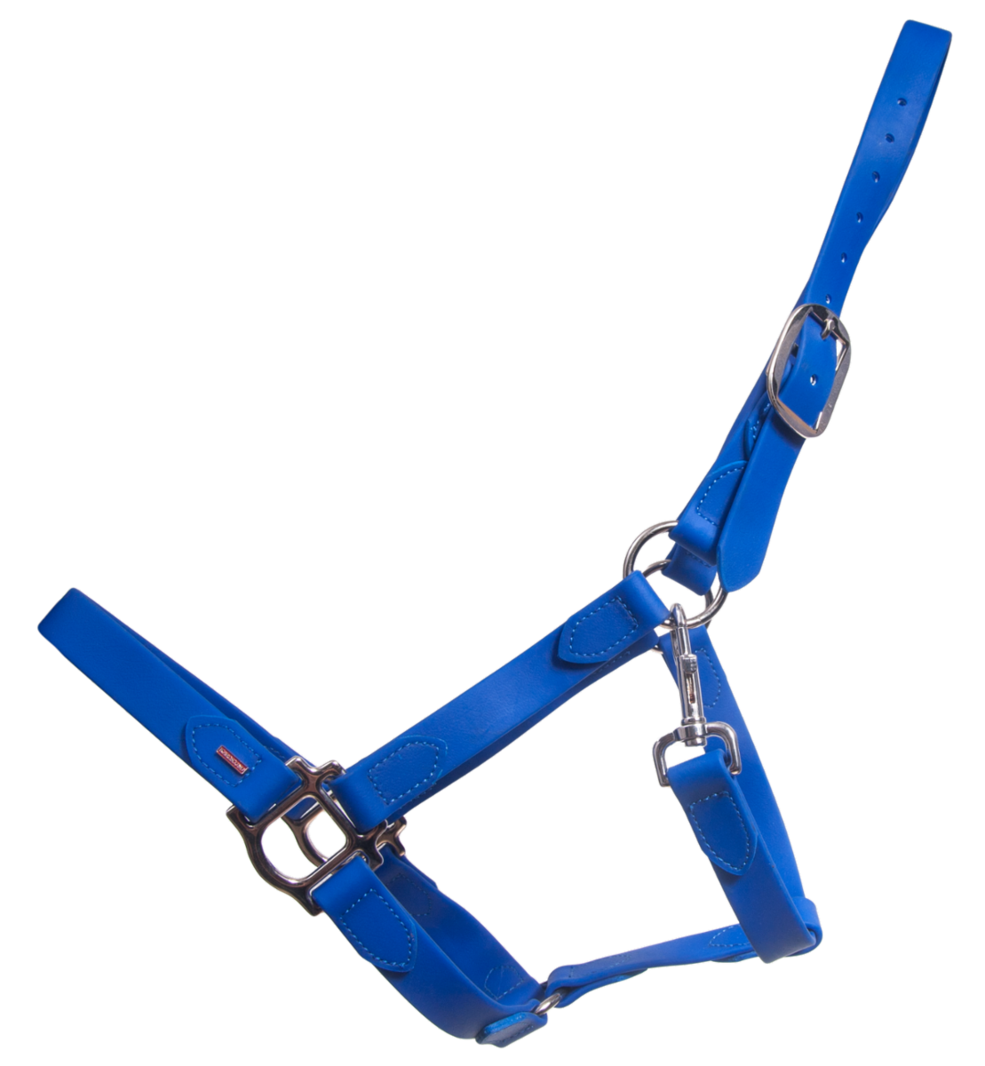 k325-blu