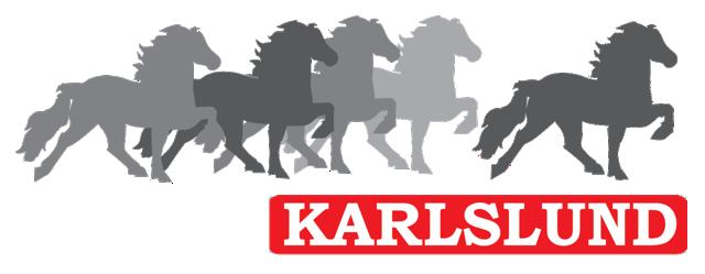 Karlslund logo