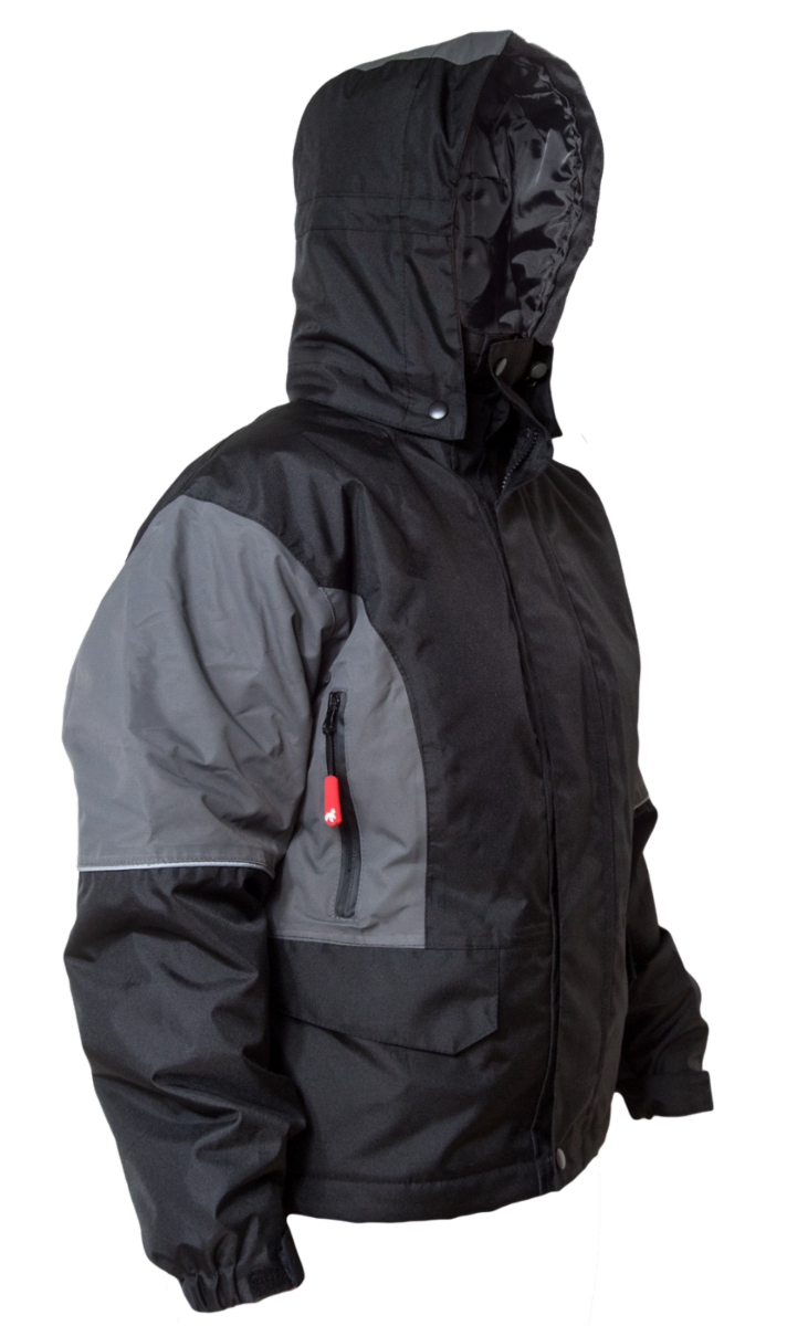 KARLSLUND winter riding jacketk513-4