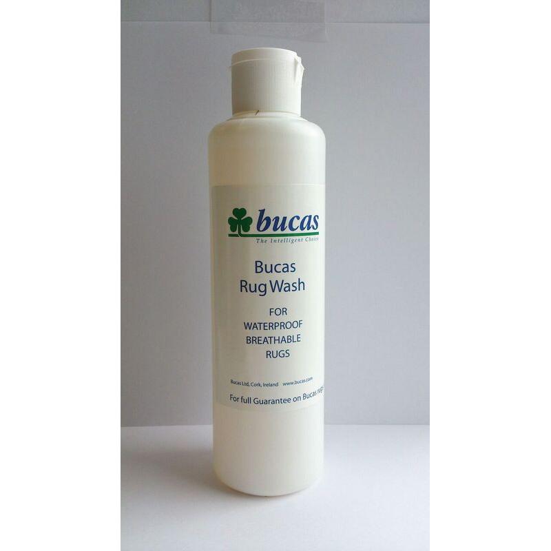 Bucas-Rug-Wash