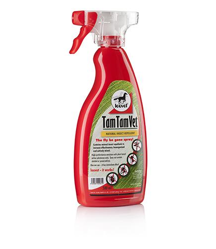 TamTamVet-Spray