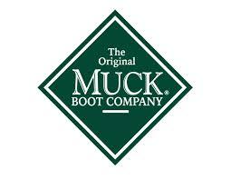 MuckBoot Company