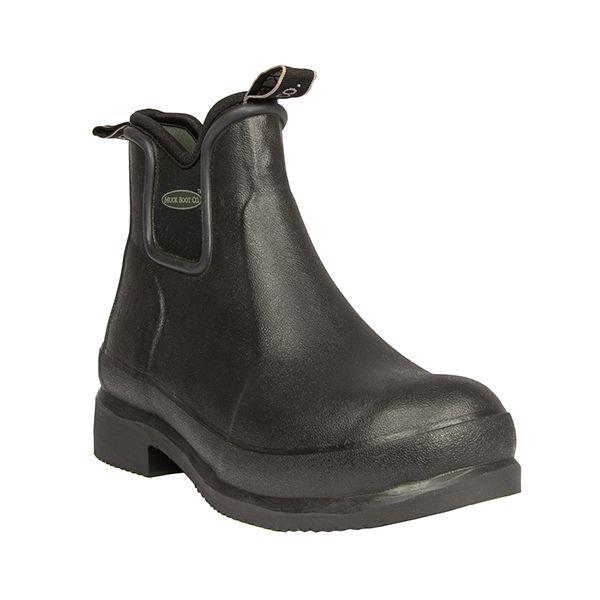 Muck boots Wear2