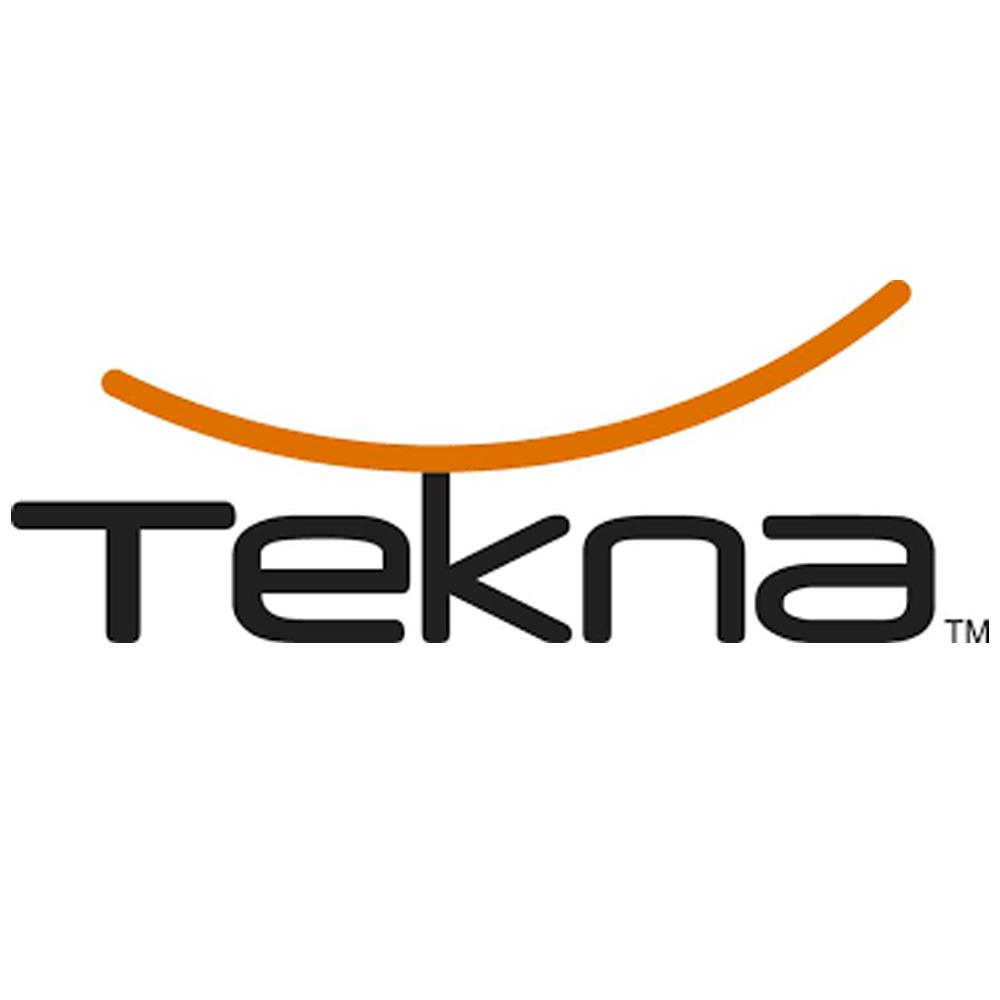 logo_tekna