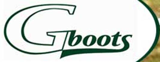 gboots_logo