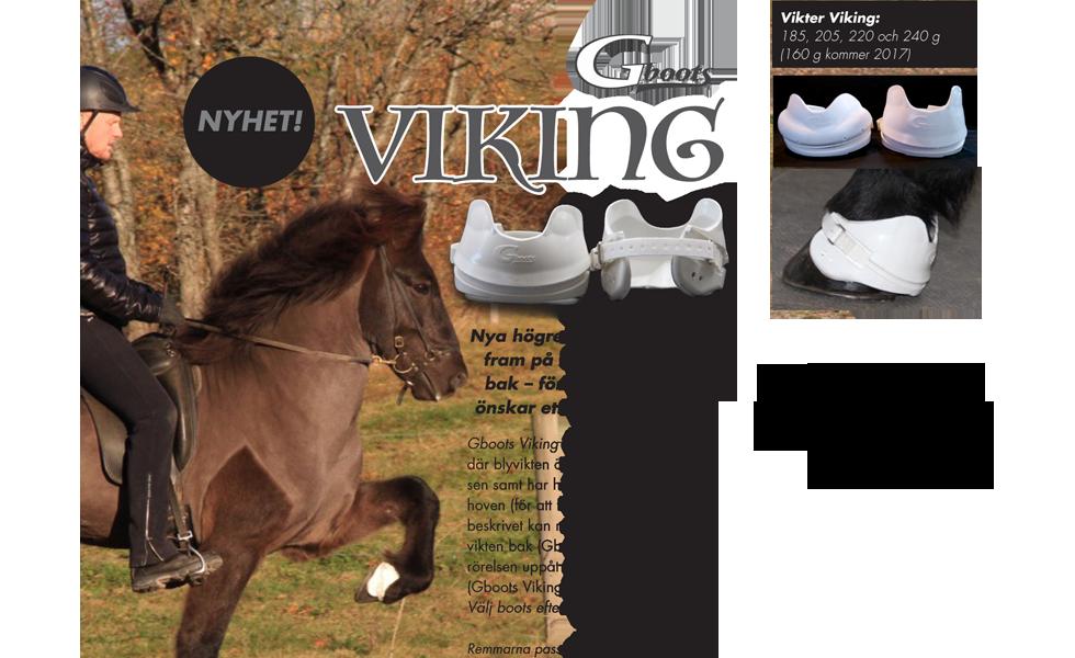 A4_G_boots_Viking_2