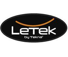 tekna_letek_logo