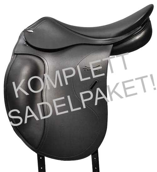 tekna_islandssadel_paket