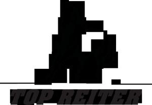 top_reiter_01-300x206