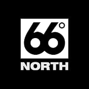 66_North_Logo