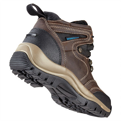 suedwind trail wp waterproof2