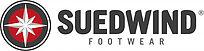 suedwind logo