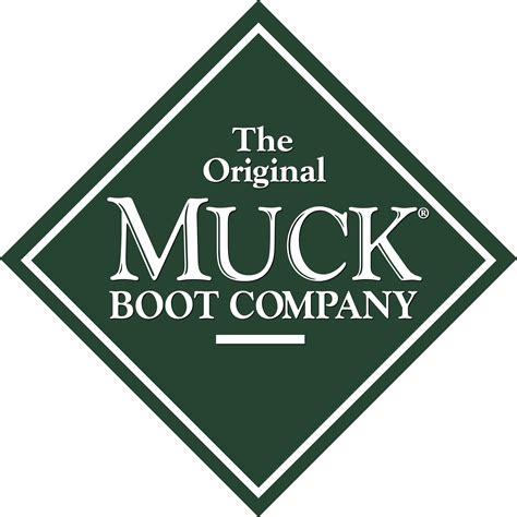 muckboot logo
