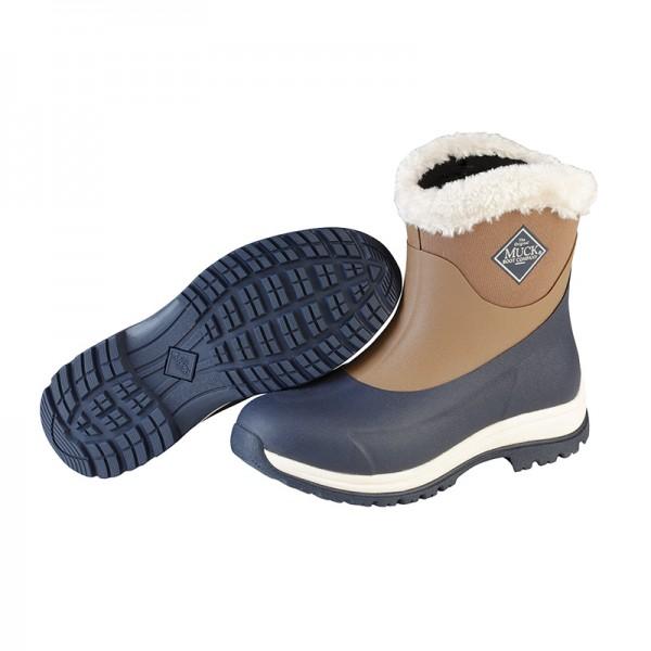 Muck boot arctic apres2