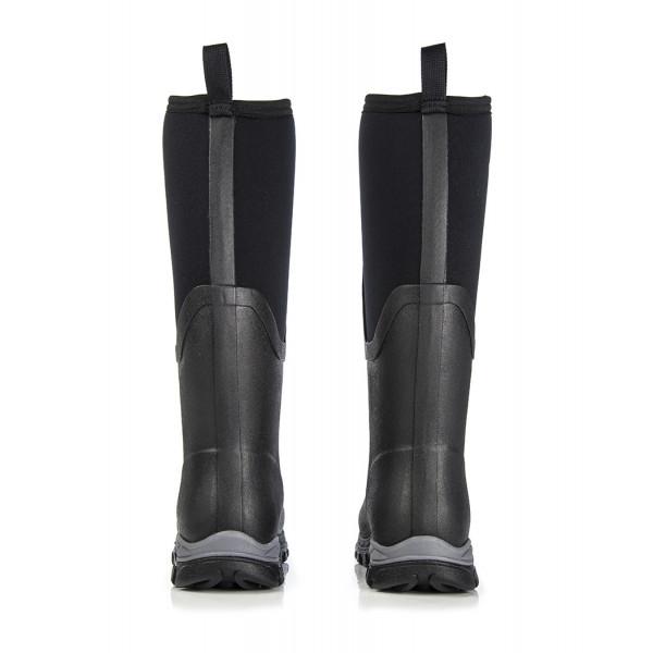muck_boot_women_s_arctic_sport_II_tall_fleece_lined