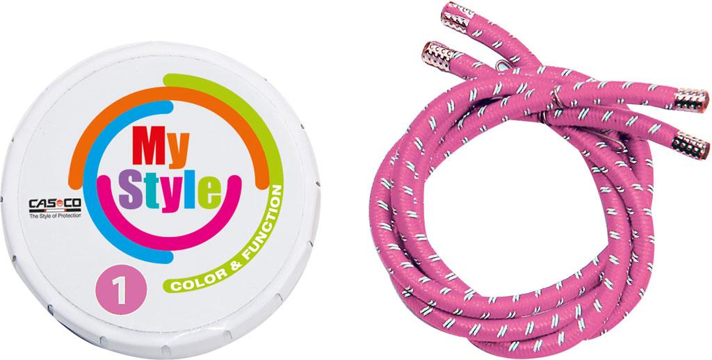 casco-my-style-rosa