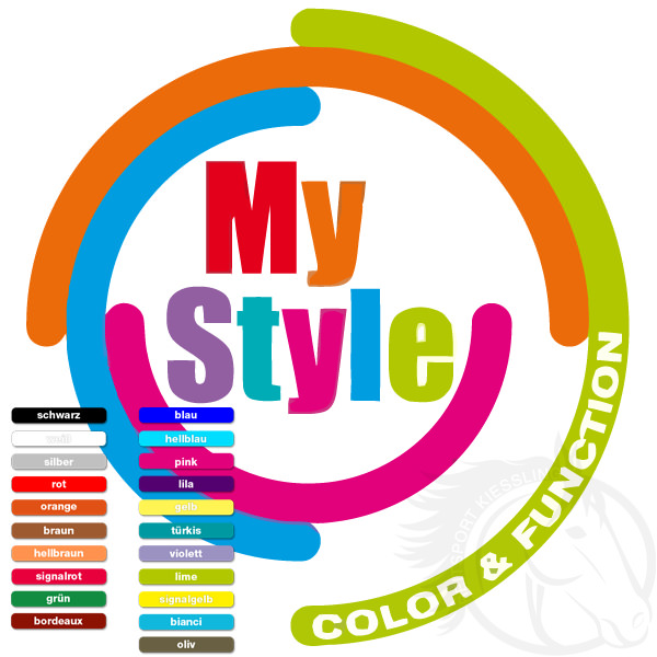 casco_my_style_textilbiese