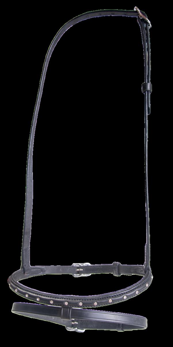 k3202