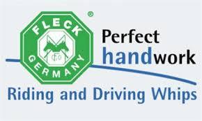fleck logo