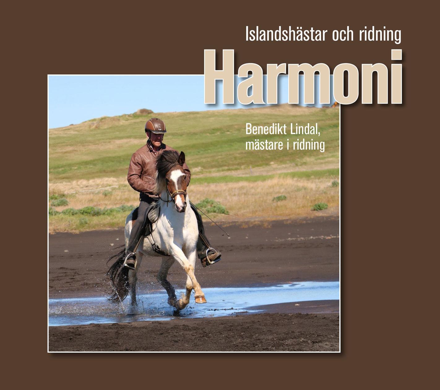 Boken-Harmoni-omslag-1