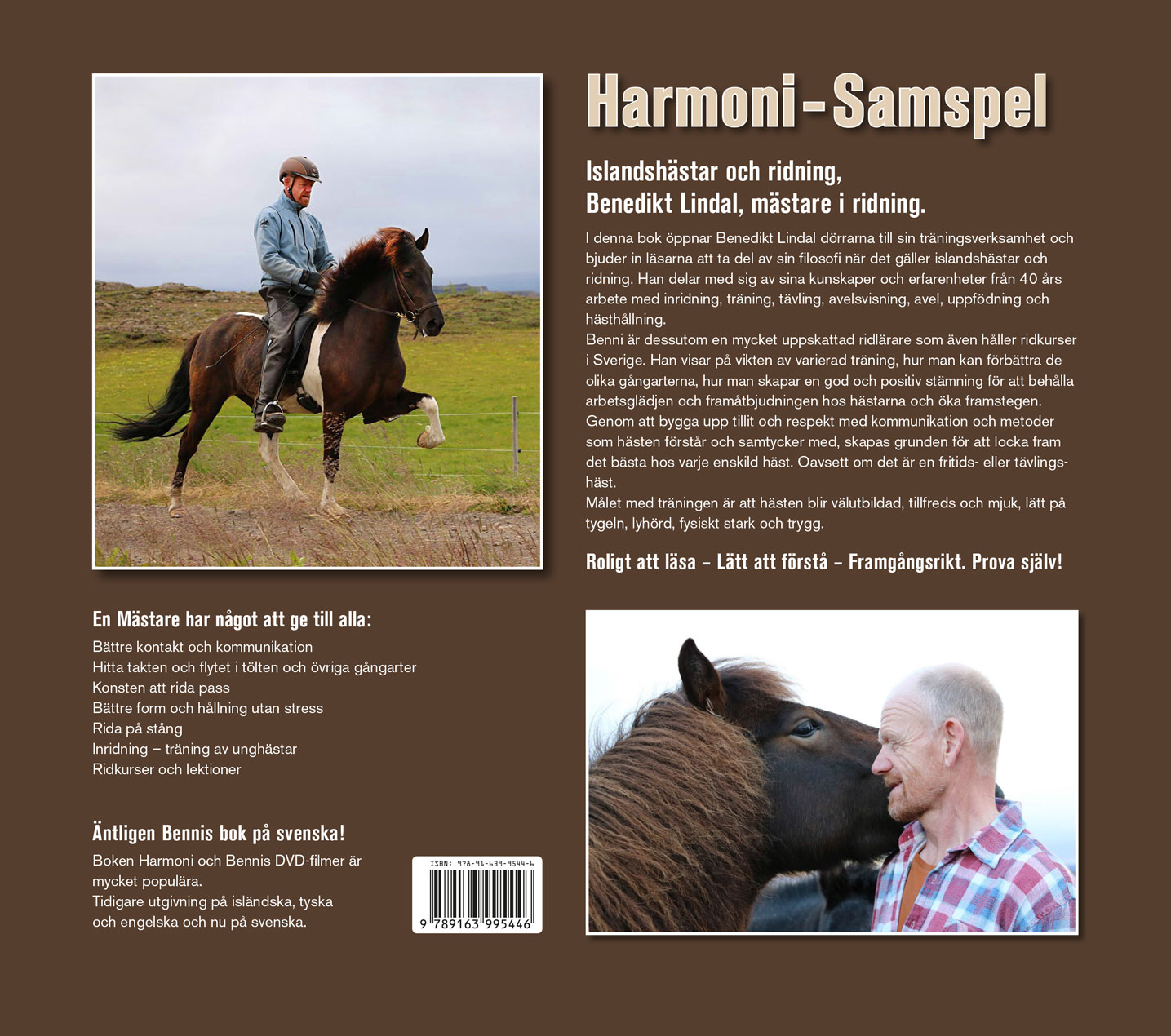 Boken-Harmoni-omslag-2
