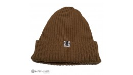 beanie_hat_taupes_1