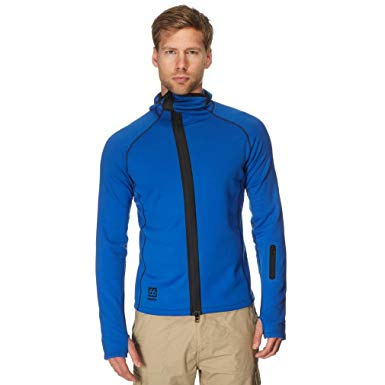 66_North_Vik_Wind_Pro_Jacket_unisex_blue