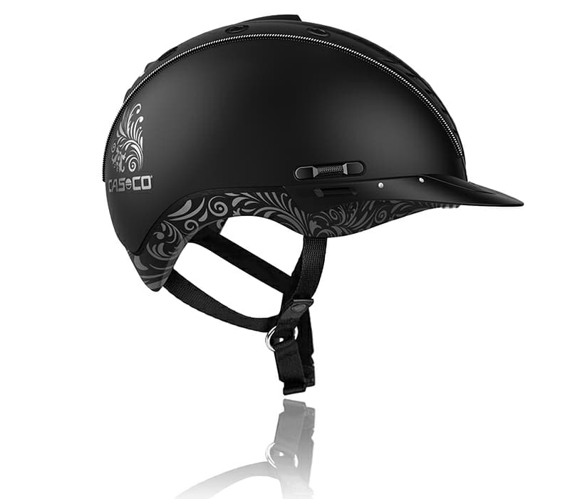 casco_mistrall2_floral