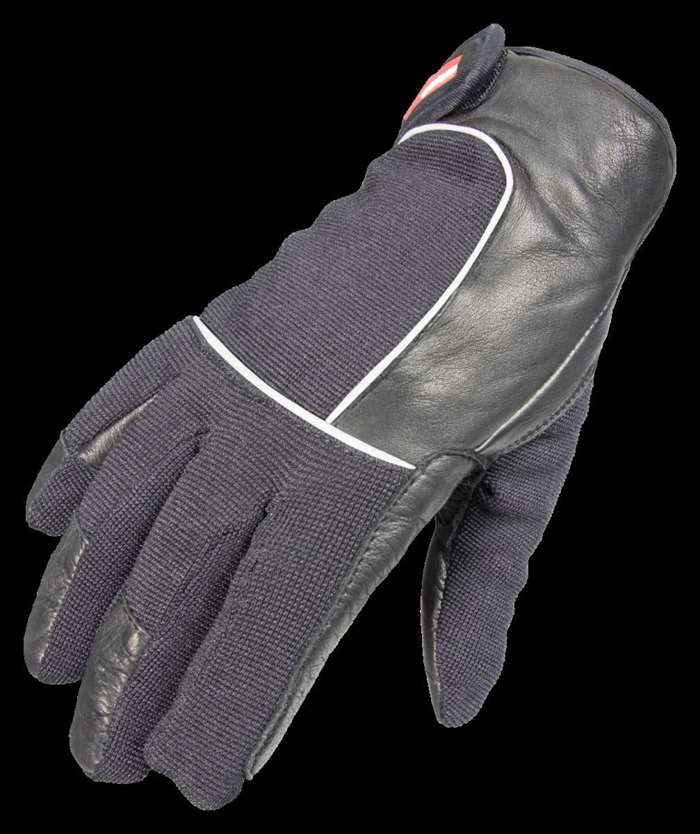 lux_glove_winter1