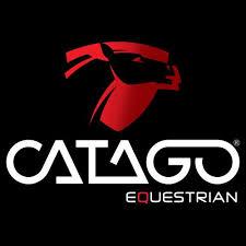 catago_logo svart