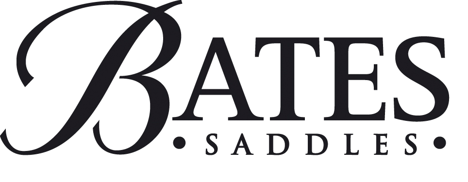 bates-saddles_logo