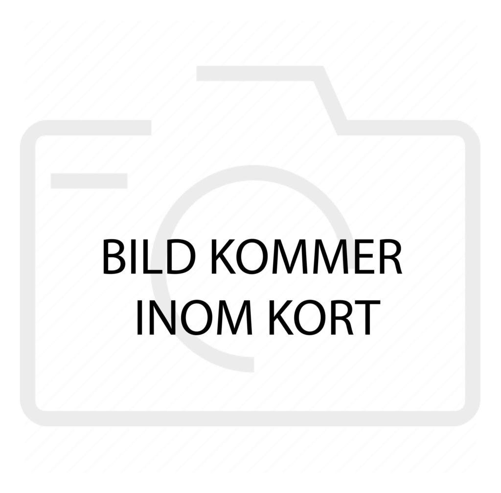 bild-kommer-inom-kort