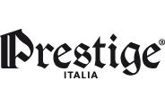 prestige_logga