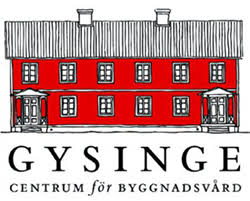 gysinge - logo