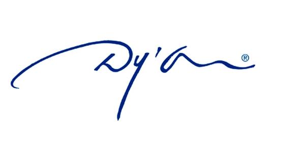 Dyon-logo