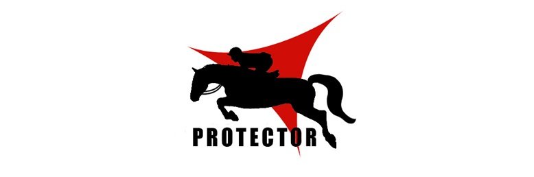 protector-banner